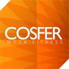 Cosfer